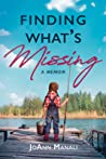 Finding What's Mi...