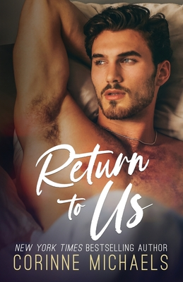 Return to Us (Willow Creek Valley #1)