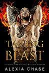 Taming the Beast: The Sinfully Ravishing Billionaire Series