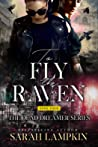 To Fly the Raven (The Dead Dreamer Series #4)