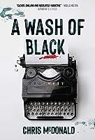 A Wash of Black (Di Erika Piper)