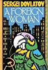 A Foreign Woman