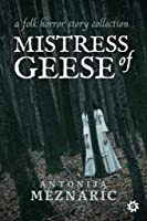 Mistress of Geese