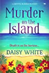 Murder on the Island
