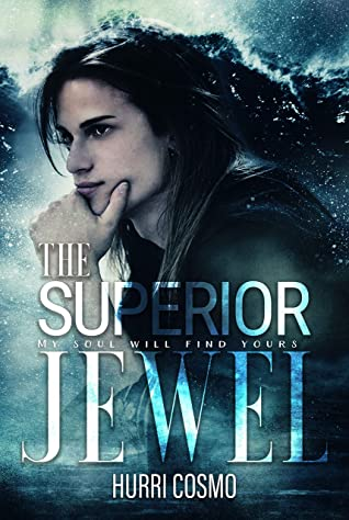 The Superior Jewel by Hurri Cosmo