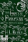 The Green Princes...