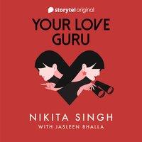 Your Love Guru Nikita Singh, Jasleen Bhalla