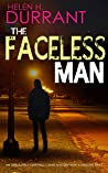 THE FACELESS MAN (Detectives Lennox & Wilde Thrillers Book 2)