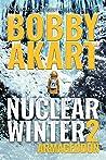 Armageddon (Nuclear Winter #2)