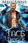 Face of Danger (Undercover Magic, #2)