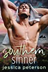 Southern Sinner (North Carolina Highlands, #3)