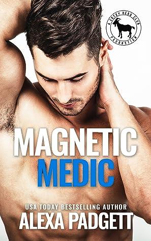 Magnetic Medic