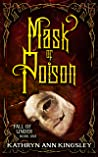 Mask of Poison (Fall of Under #1)