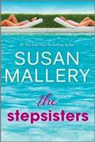 The Stepsisters: A Novel