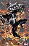 Venom by Donny Cates, Vol. 5: Venom Beyond