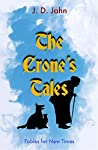 The Crone's Tales: Fables for New Times