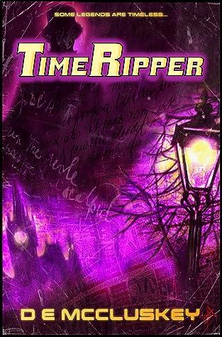 TimeRipper