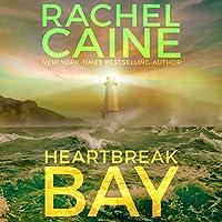 Heartbreak Bay (Stillhouse Lake, #5)
