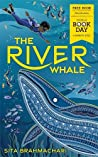 The River Whale: World Book Day 2021