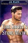 The Siren's Stoic Mate