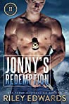 Jonny's Redemption (Gemini Group #7) by Riley Edwards