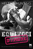 Equivoci d'amore (Pucked, #2)