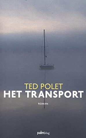 Het transport by Ted Polet