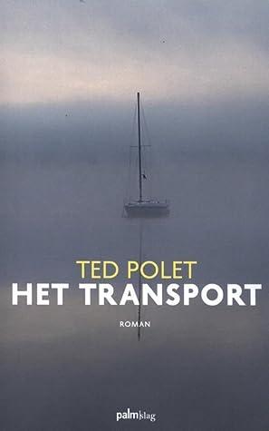 Het transport by Ted Polet