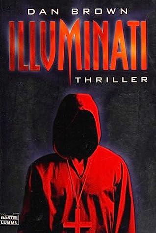 Illuminati (Robert Langdon, #1)