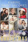 One Christmas (The Celebrations Series)