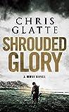 Shrouded Glory