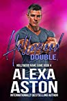 Hollywood Double (Hollywood Name Game, #4)