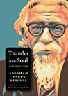 Thunder in the Soul: To Be Known By God (Plough Spiritual Guides: Backpack Classics)
