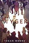 The Tyger