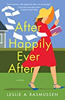 After Happily Ever After