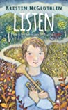 Listen by Kristin McGlothlin