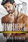 Bombshells (Brooklyn Bruisers #8)