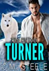 Turner (White Wolf Ridge Book 1)