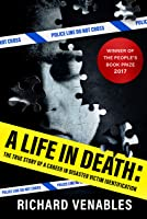 A Life in Death