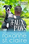 Faux Paws (The Dogmothers, #6)