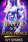 Mated to the Alien Prince