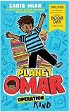 Planet Omar: Operation Kind