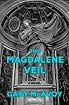 The Magdalene Veil