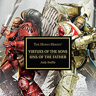 Virtues of Sons / Sins of the Father