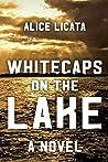Whitecaps on the Lake