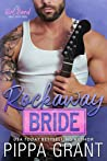 Rockaway Bride (Girl Band #3)