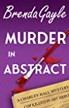 Murder in Abstract