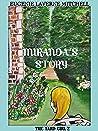 Miranda's Story - The Yard Girl 2