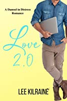 Love 2.0 (The Cates Brothers, #4)