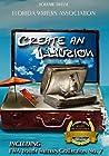 Create an Illusion: Florida Writers Association Collection, Volume 12